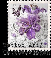 http://www.divarts.de/p/tattoo-gallery.html