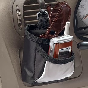 Cool and Innovative Car Organizers (15) 13
