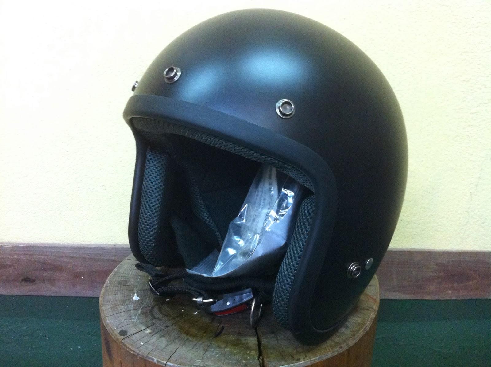 502653454 - カスタムペイント工程 OGK ジェットヘルメット