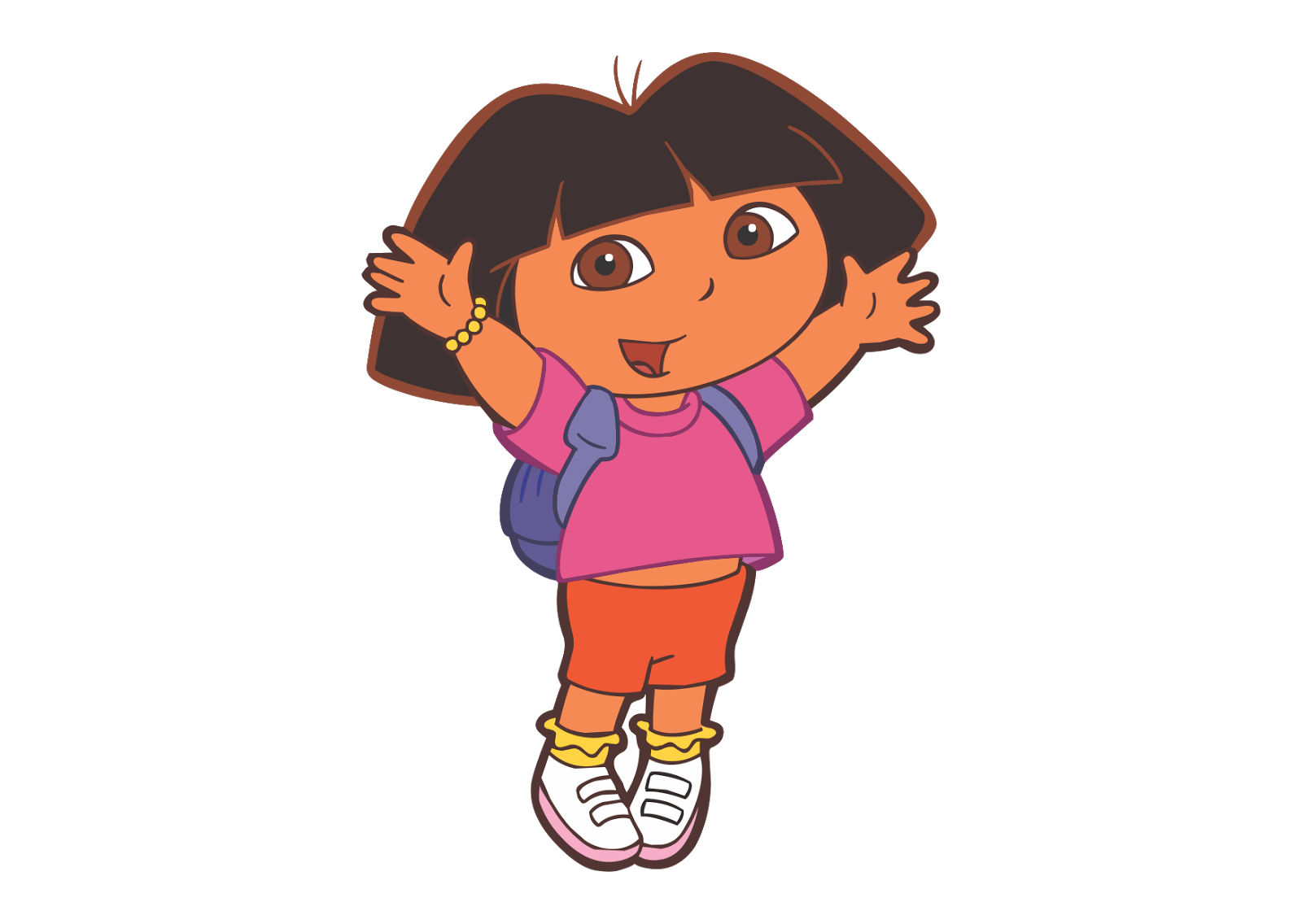 Free download dora the explorer lost city adventure : ertili
