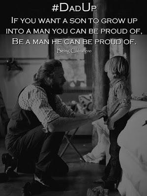 inspirational-single-dad-quotes-1