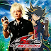 Masaaki Endoh - Road to Tommorow ~Going my Way!!~ [Single] Yu-Gi-Oh! 5D's Op 5