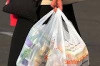 «Στοπ» στην δωρεάν πλαστική σακούλα λένε AB, Σκλαβενίτης, Μασούτης και My Market