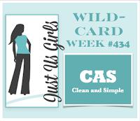 http://justusgirlschallenge.blogspot.com/2018/03/just-us-girls-challenge-434-wild-card.html
