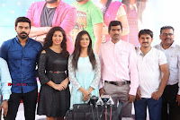 Smile Pictures Production No 1 Movie Opening Stills  0031.jpg
