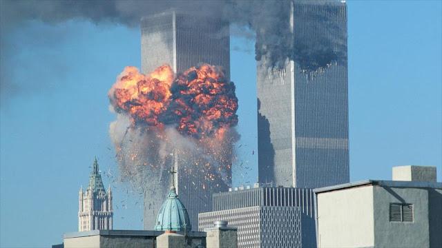 """Corte de EEUU condena a Irán a pagar $ 6000 millones """"por el 11-S"""""""