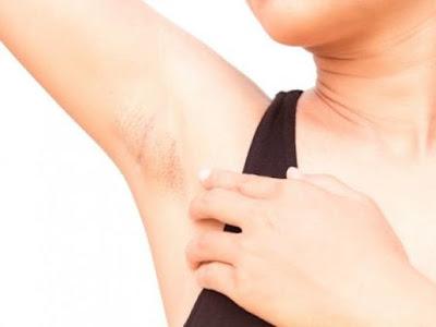 Makanan Apa Untuk Mencegah Kanker Payudara?