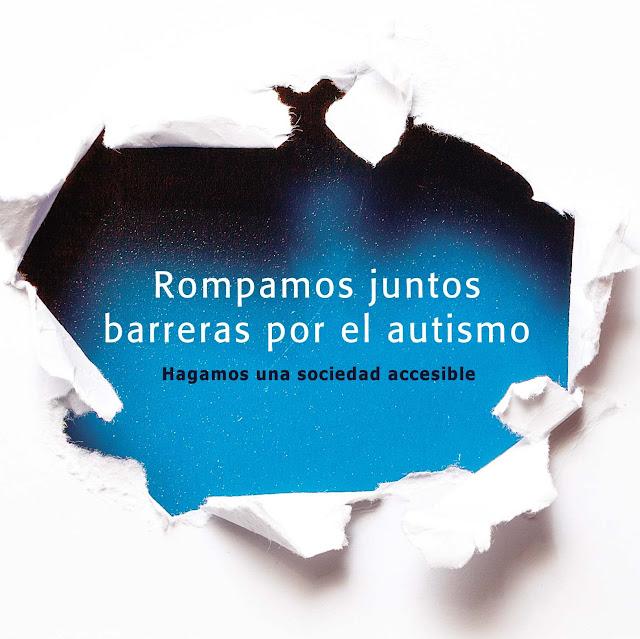 Cómo romper barrera de diagnóstico del autismo