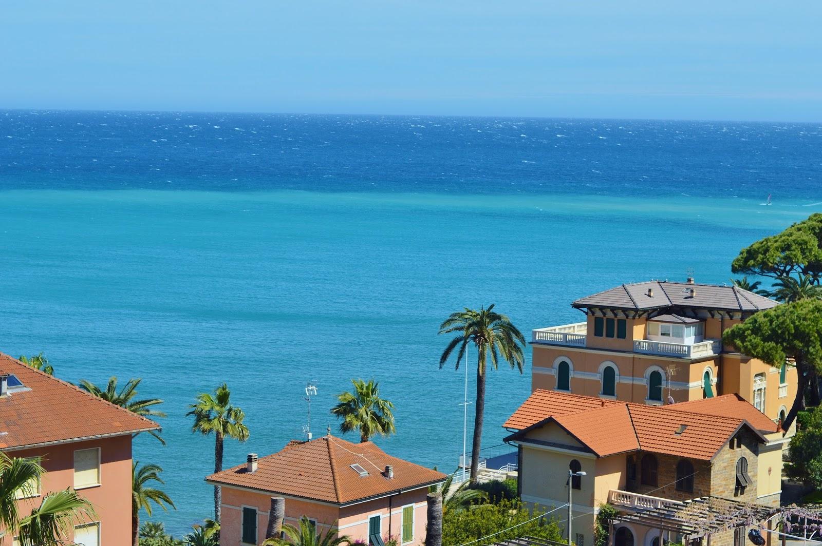 Diano Marina - Italy