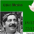 The Legend of Chico Mendes