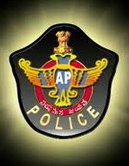 AP Home Guard Notification 2014