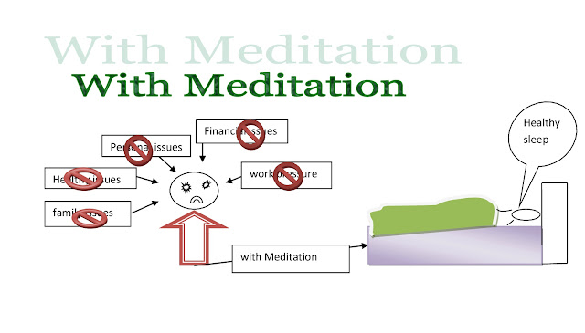 sleep with guide meditation,relaxation