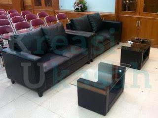 Harga Rental Sofa Minimalis