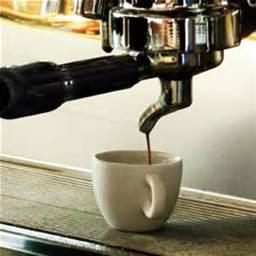 caratteristiche  buona macchina da caffè