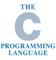 Programs in C (in Turbo C) - Snippets-2