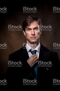 Actor, Writer