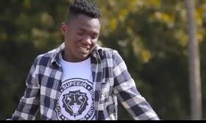 Download Video | Sadimu Mavoice - Mwambie