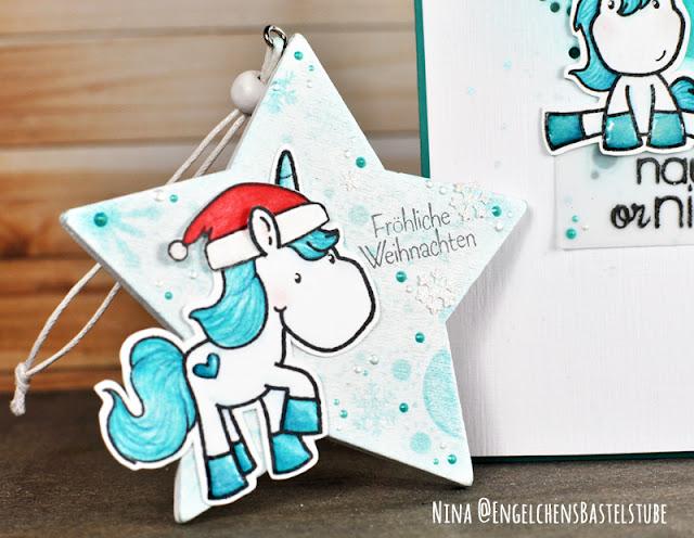 http://kartenwind.blogspot.com/2016/12/happy-insta-girls-weihnachts-bloghop.html