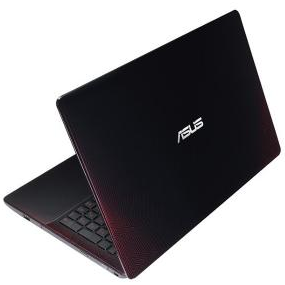 Asus X550IU Drivers windows 10 64bit