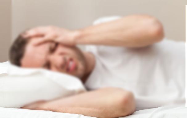 Badan Terasa 'Remuk' saat Bangun Tidur, Waspadai Penyakit Ini
