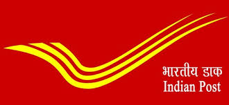 IPPB India Post Payments Bank Limited Recruitment 2016 Manager, Sr Manager (Scale-II & III Officers) – 1060 Posts