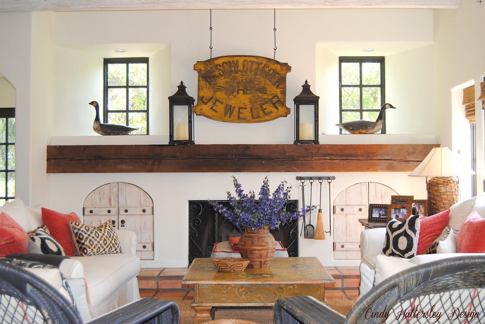 Over 55 decor ten tips for achieving timeless interiors for Decor 67 instagram