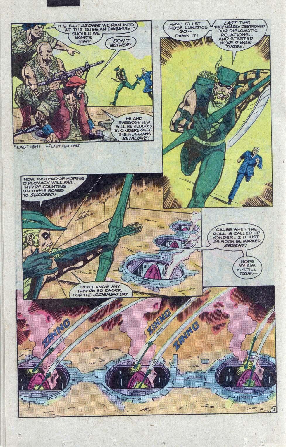 Detective Comics (1937) 531 Page 24