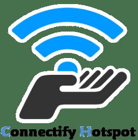برنامج Connectify Hotspot