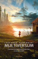 http://www.vivereinunlibro.it/2012/03/recensione-multiversum.html