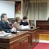 """Δήμος Δωδώνης:Πρώτη συνάντηση της Τοπικής Ομάδας του έργου """"ΙΝΤ-HERIT"""""""