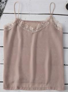 http://www.zaful.com/satin-lace-trim-cami-top-p_267412.html?lkid=31278