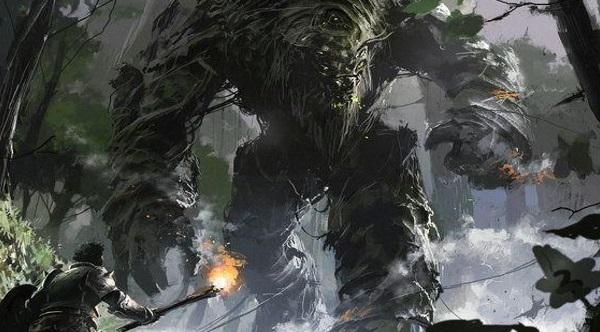 6 Makhluk Yang Akan Muncul Sebelum Akhir Zaman Atau Sebelum Kiamat. NO 4 Tu Paling Ngeri!