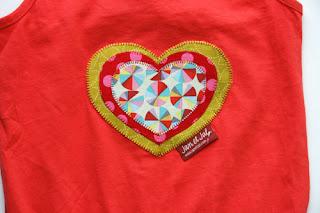 http://www.janetjul.com/es/patrones/corazones