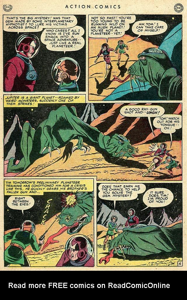 Action Comics (1938) 132 Page 18