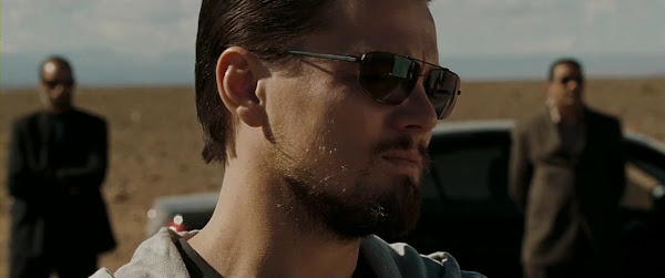 Screen Shot Of Hollywood Movie Body of Lies (2008) In Hindi English Full Movie Free Download And Watch Online at worldfree4u.com