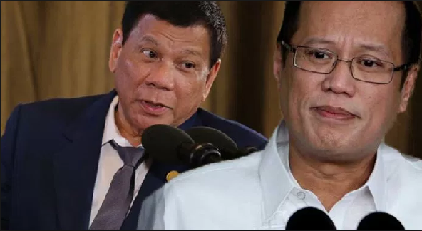 Nadiskubre! Noynoy Aquino mayroong P6.4 Trillion in Outstanding Debt? Alamin niyo Po dito
