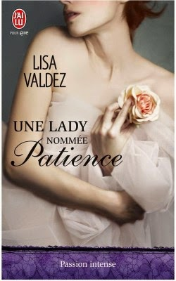 http://lachroniquedespassions.blogspot.fr/2014/07/une-lady-nommee-patience-lisa-valdez.html