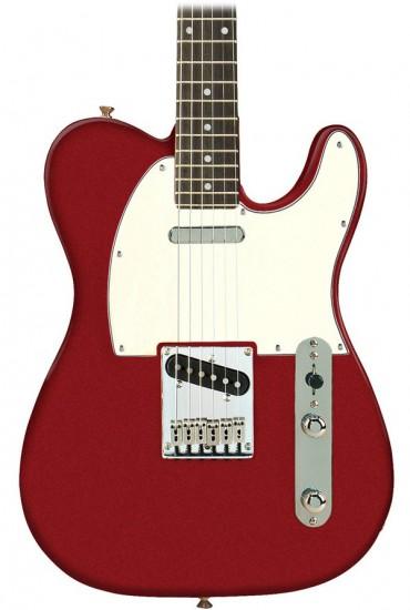 Đàn Guitar Điện Squier Standard Telecaster