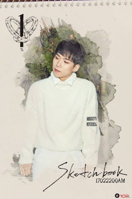 Kim Rok Hyun (김록현)