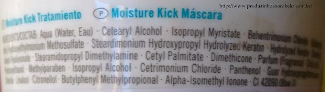 tratamento-moisture-kick-schwarzkopf