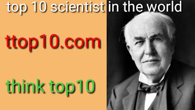 who is the best scientist in the world alive top 10 scientist in the world at present top 10 scientists and their inventions top 10 greatest scientists of all time world no 1 scientist name top 10 scientists of india 10 scientist and their contribution list of scientist