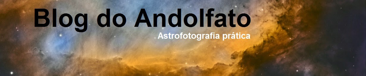 Blog do Andolfato