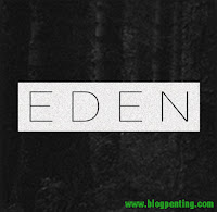 EDEN - Drugs (Lyrics Official)