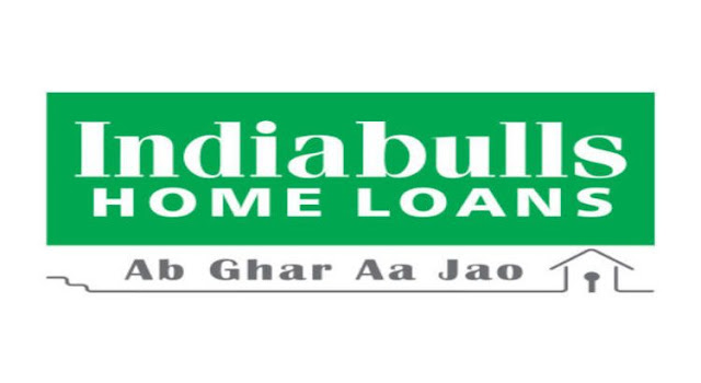 SS Mundra appointed Independent Director of Indiabulls Housing Finance