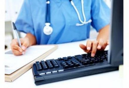 Αντιδράσεις από τους γιατρούς για τις αλλαγές στον ΕΟΠΥΥ