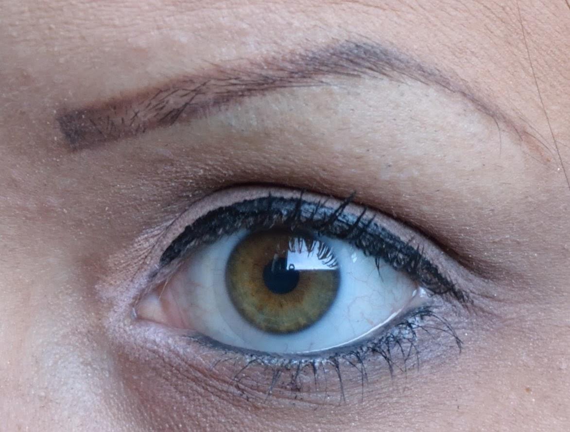 permanent make up augenbrauen