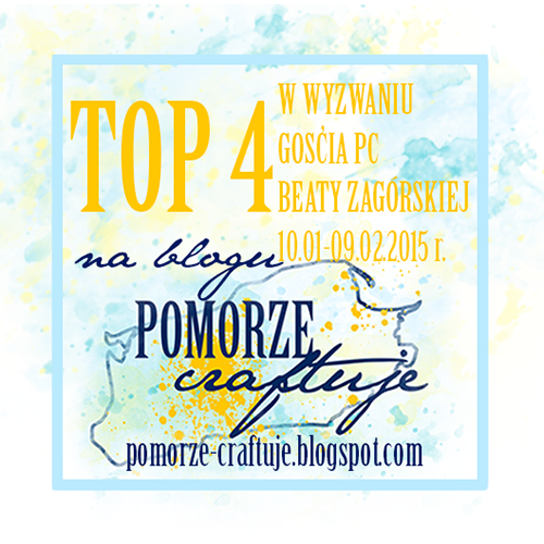 http://pomorze-craftuje.blogspot.com/2015/03/wyniki-wyzwania-goscia-pc-romantyzm-w.html
