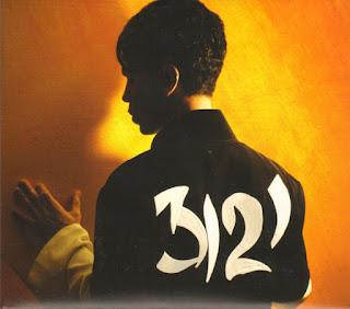 Prince, 3121