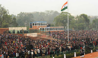 Republic-Day-26-January-Parade-Ground-Images-and-Pictures-3
