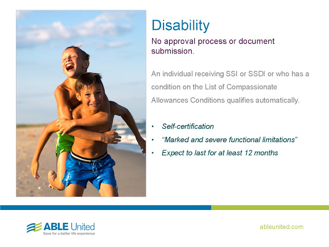 ABLEUnited_Florida_Disability_Savings
